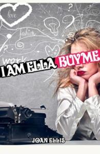 I-Am-Ella
